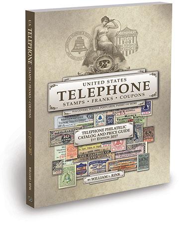 TELEPHONE STAMPS – TelephoneStamps com TelegraphStamps com
